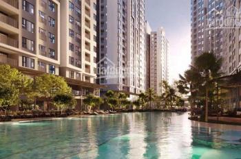 Khách gửi các bạn môi giới căn view nội khu (A1 17 - 02) Đông Nam, giá gốc chủ đầu tư, 0902941225