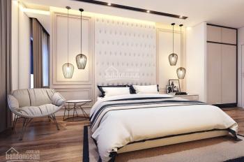 Nhà bán gấp đường Đồng Xoài 4.6 x 13m nở hậu phong thủy, giá bán: 7,5 tỷ