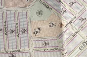 Đất TDC 20 Becamex chơn thành giá rẻ 400tr/150m2 thổ cư 100% xây dựng tự do