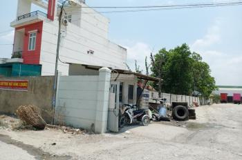 Cần bán 3021m2 đất thổ cư cạnh An Phú 17 - Thuận An - Bình Dương