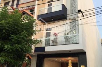 Cho thuê gấp văn phòng mặt tiền Huỳnh Tịnh Của, phường 8, quận 3