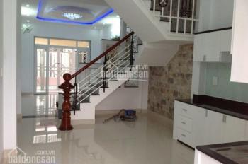 Cho thuê gấp văn phòng mặt tiền Trần Quốc Toản, phường 8, quận 3