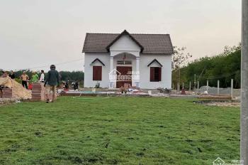 Bán nhà thị trấn Chơn Thành, Bình Phước