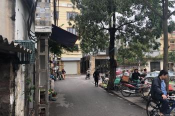 Bán đất thổ cư Phú Diễn, sát chợ và nhà văn hoá, diện tích 31m2 và 32,8m2, chính chủ, giá rẻ