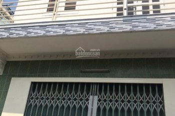 Nhà đẹp chính chủ ở hẻm đường 6, phường Tăng Nhơn Phú B, Quận 9