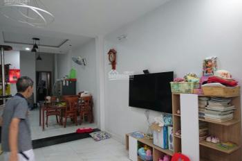 Bán nhà 1 trệt HXH 7m đường số 4, Trường Thọ, Thủ Đức ĐT 0938558587