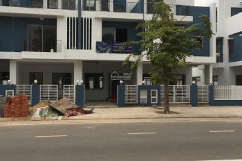 Giảm giá bán nhanh căn nhà phố đường 16m dự án Thăng Long Hưng Phú giá 5 tỷ 650