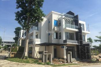 Chính chủ bán đất biệt thự Phú Cát City BT03-BT13 - BT14 - BT20-BT23. LH: 0865808338 cam kết giá rẻ