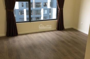 Cho thuê căn hộ tòa A, B, C, D chung cư Imperial, 423 Minh Khai, giá chỉ 9-12tr, MTG
