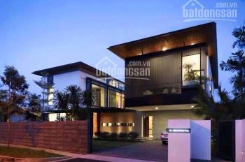 Chính chủ cần bán gấp biệt thự Lavila Kiến Á Nhà Bè giá rẻ nhất lỗ 500 triệu nhà mới 0977771919