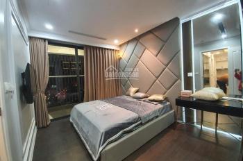 Danh sách căn hộ chỉ cần xách vali vào ở chung cư Imperial, 423 Minh Khai, 0973 981 794, MTG