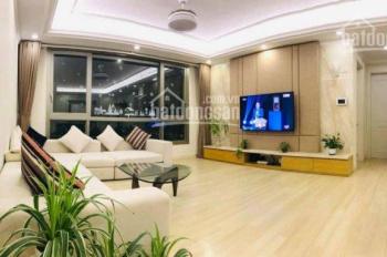 Bán gấp căn hộ Hyundai Hillstate 168m2 giá rẻ: 0983486706