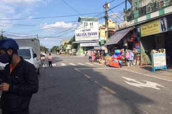 Bán đất Vsip 1 gần chợ 79 kinh doanh buôn bán sổ riêng chính chủ