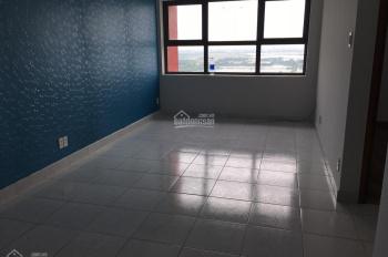 Cho thuê căn hộ 70m2, 2PN, giá 5tr/th duy nhất chung cư Gamuda City, Hoàng Mai, vào ở ngay nhé, MTG