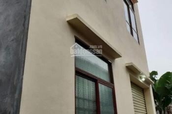 Cần bán nhà 2,5 tầng ngõ Lê Viết Hưng, phường Ngọc Châu, Thành phố Hải Dương