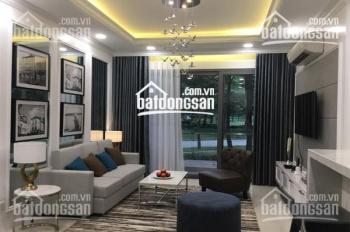 Cho thuê căn hộ Celadon City, Q. Tân Phú, DT 70m2, 2PN, cao cấp, giá 8tr/th. LH: 0904 342134 (Vũ)