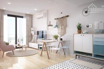 Cho thuê căn hộ Kingston Residence, PN, DT 83m2, 2PN, nhà mới, giá 16tr/th. LH: 0904 342134 (Vũ)