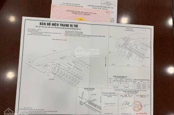 """Trân trọng thông báo mở bán đợt 1 khu đô thị Tân Tạo - chủ nhật 8h00"""" 29/03/2020, LH: 0972281115"""