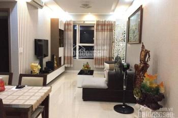 Cho thuê căn hộ Galaxy 9, Q4, DT 70m2, 2PN, căn hộ cao cấp, giá 13 tr/th. LH: 0904 342134 (Vũ)