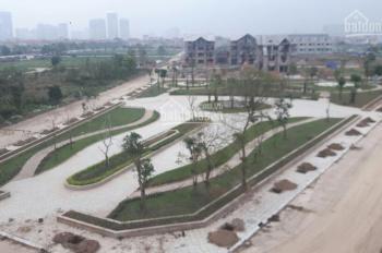 Cần bán gấp liền kề D24 khu D Lê Trọng Tấn, Hà Đông 144m2, 0979107234