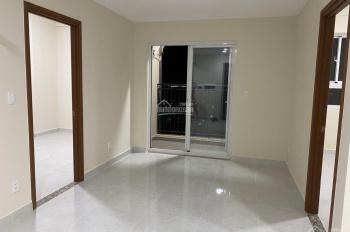 Bán căn hộ sau chợ đầu mối Thủ Đức nhận nhà ở ngay giá chỉ 1.4 tỷ/căn 2 PN, hỗ trợ vay 70% giá