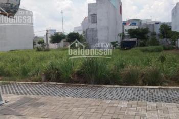 Tôi ở q 6 có 2 nền đất nằm trong khu dân cư Hai Thành, Quận Bình Tân (cần bán gấp)