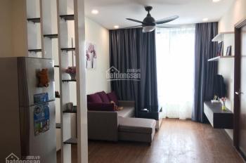 Cho thuê căn hộ cao cấp tại Ecogreen 2PN, 2VS 75m2 10tr, 0325530913