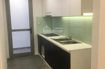 Cho thuê căn hộ tại 360 Giải Phóng full nội thất giá rẻ