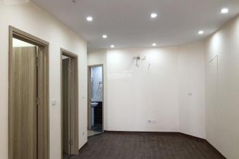 Bán căn hộ chung cư Tháp Doanh Nhân - Số 1 Thanh Bình, Hà Đông, từ 43m2. Giá từ 1tỷ, nhận nhà ngay