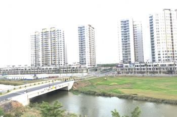 Bán căn hộ Ehomes thương mại, giá 1,5 tỷ Nguyễn Văn Linh gần Q7, nhận nhà ở ngay. LH 0938385124