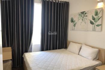 Cho thuê căn hộ Saigon Mia 2PN giá rẻ - khu Trung Sơn Bình Chánh - 12 triệu/tháng