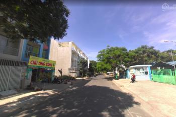Kẹt vốn kinh doanh bán đất Tỉnh Lộ 10, Bình Tân 98,7m2 thương lượng chút đỉnh