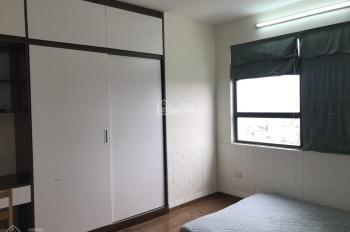 Tôi có căn hộ 2 phòng ngủ, đủ đồ, 78m muốn cho thuê Fodacon Bắc Hà, Mỗ Lao, Hà Đông,  6.5 triệu/th