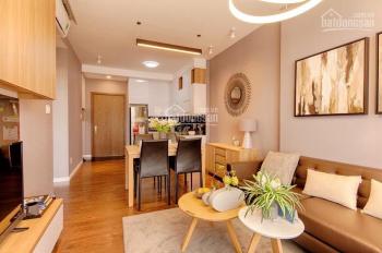 Cần cho thuê căn hộ Mizuki giá 6.5 tr/tháng - ĐT: 0901 413 258 Ngọc Nguyên