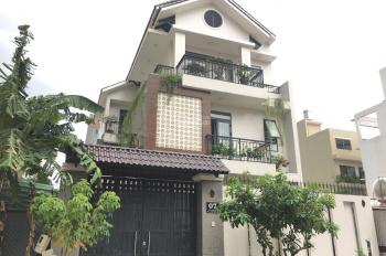 Cho thuê Villa cao cấp 340m2 đường 19B p.An Phú, Quận 2, HCM 0937.990.755