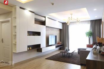 (Căn góc), tôi Cần bán căn 133m2 tòa R5 Royal City 3 phòng ngủ sáng, giá 5 tỷ. LH A Thế 0941219666