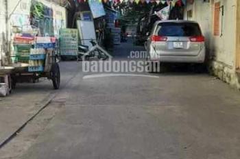 Nhà kiệt Nguyễn Văn Linh. Đà Nẵng