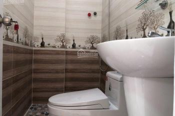 Phòng mới 30m2 giá 3tr Hoàng Hoa Thám, full nội thất. LHCC: 0907989149