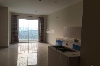 Cho thuê chung cư Huỳnh Tấn Phát, quận 7, 3 phòng ngủ, 8 triệu, LH 0907727308