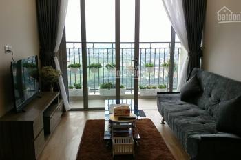 Cho thuê căn hộ A1 Gardenia 84m2, 2PN 2WC full hết nội thất vào ở ngay cho thuê 13tr/th, 0915074066