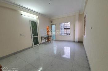 Cho thuê phòng gần Giải Phóng, Tựu Liệt giá rẻ chỉ nhỉnh 2 tr/tháng