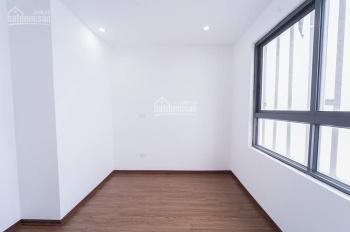cần cho thuê căn hộ 2 phòng ngủ tháp doanh nhân hà đông