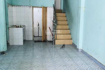 Cần bán nhà quận 5, 1 sẹc góc 2 mặt tiền hẻm 3m, 1 trệt, 2lầu, 3x7m = 21m2, LH: 0977112463 Mr Vinh