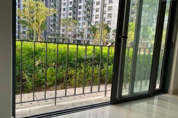Chính chủ bán căn hộ 3PN tầng trệt khu Emerald đẹp nhất dự án. LH: 0931836896