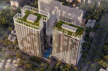 Căn hộ The East Gate đường Tân Lập Kim Oanh Group nhận nhà năm 2020, thanh toán 12 tháng