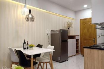 Duplex mini vợ chồng trẻ chỉ từ 600tr/căn full NT chiết khấu đến 70tr