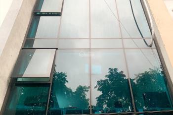 MẶT PHỐ NGUYỄN LÂN- CHỈ 6TR CHO 2 tầng 25m2