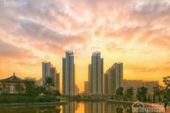 Miss Vân Anh 0962.396.563 Bán chung cư cao cấp An Bình City DT: 73m2 2PN 2WC TK đẹp view hồ ĐH