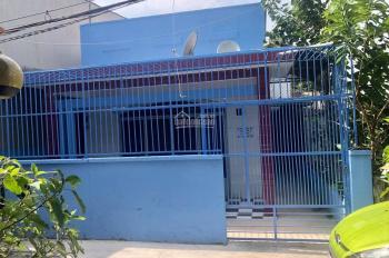 Cần bán gấp căn nhà cấp 4, HXH đường số 9, Linh Tây 8,4x13,7m; giá 4,8 tỷ