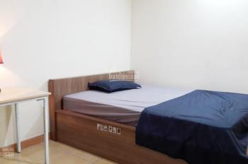Cho thuê phòng trọ có nội thất gần hàng xanh giá 4tr5